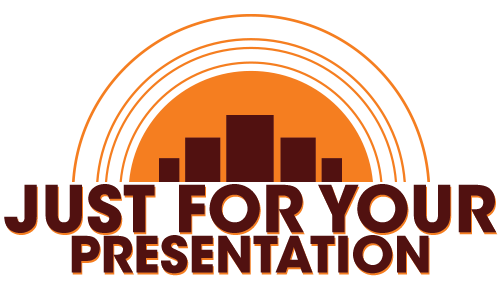 Just For Your Presentation